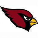 CFYFL - Wekiva Cardinals