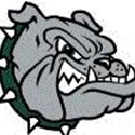 Monrovia High School - Varsity  Football