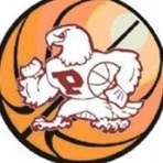 Prairie High School - Boys Varsity Basketball