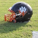 Woodberry Forest High School - Woodberry Forest Varsity Football