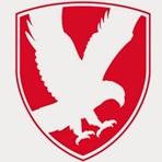 Brentwood Academy High School - Lady Eagles