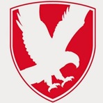 Brentwood Academy High School - Brentwood Academy Girls' Varsity Soccer