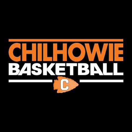 Chilhowie High School - Boys Junior Varsity Basketball