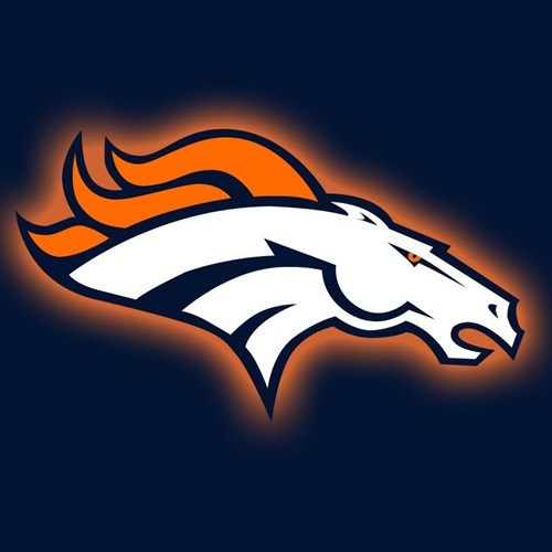 Bellflower Broncos - OCJAAF - Bellflower Broncos Jr. Midget