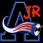 Ashland Pop Warner - Ashland Jr Clockers