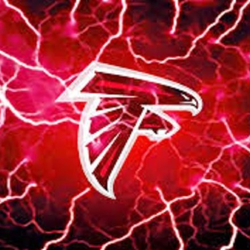 TBYFL - Falcons