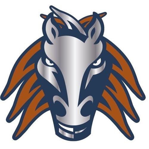 Cholla High School - Cholla Varsity Football