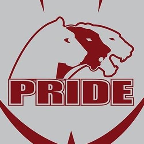 ITW David Speer Academy - Pride