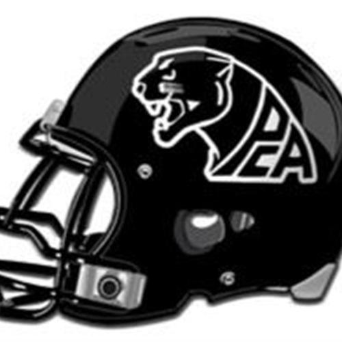 Pantego Christian High School - Boys Varsity Football