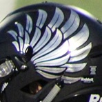 Argyle High School - Varsity Football-Offense