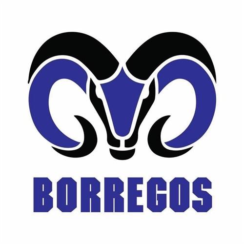 Instituto Tecnologico Y De Estudios Superiores de Monterrey - Campus Cuernavaca - BORREGOS CVA