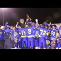 Sunray High School - Boys Varsity Football