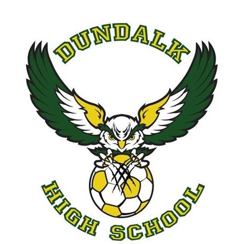 Dundalk High School - Boys' Varsity Soccer