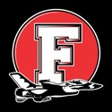 Frederick High School - Frederick Bombers