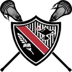 The Hun School of Princeton - Hun School Lacrosse