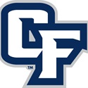 Colonial Forge High School - Colonial Forge Boys' Varsity Basketball