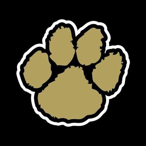 Tierrasanta Cougars - Pee Wee