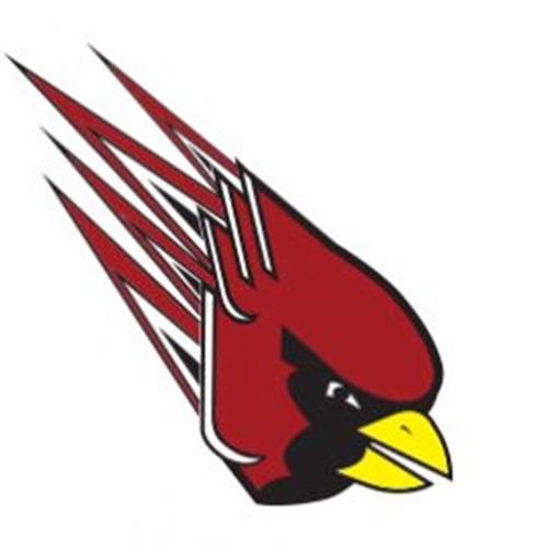 Bloomingdale High School - Boys' JV Football