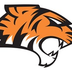Coweta High School - Varsity Football