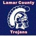 Lamar County High School - Girls Varsity Basketball