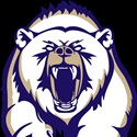 Spring Valley High School - Varsity Football