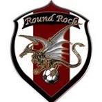 Round Rock High School - Round Rock Boys' Freshman Soccer