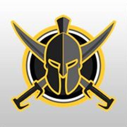 Cibolo Spartans Youth Athletic Association - Cibolo Spartans (Rookies)