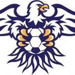 Grain Valley High School - Girls Varsity Soccer