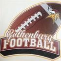 Gothenburg High School - Gothenburg Varsity Football