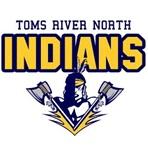 Toms River North Indians - Toms River North Indians Football