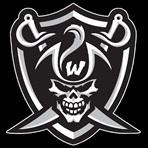 Wylie High School - Wylie Boys' Varsity Soccer