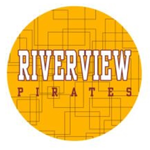 Riverview High School - Boys Varsity Basketball