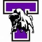 Tooele High School - Tooele Boys' Varsity Basketball