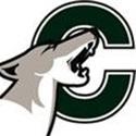 Centennial High School - Centennial Jr.