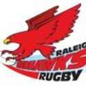 North Raleigh Youth Rugby Association (NRYRA) - Redhawks