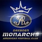 Dresden Monarchs - Dresden Monarchs