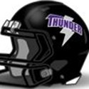 Polk County West  - PCW Thunder