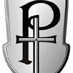 Providence Christian High School - Boys Varsity Football