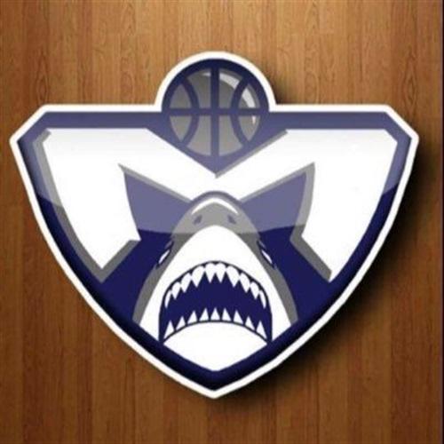 Monomoy High School - Boys' Varsity Basketball