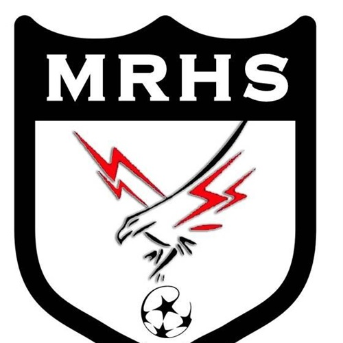 Manchester Regional High School - Boys' JV Soccer