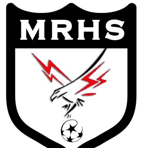 Manchester Regional High School - Boys' Varsity Soccer