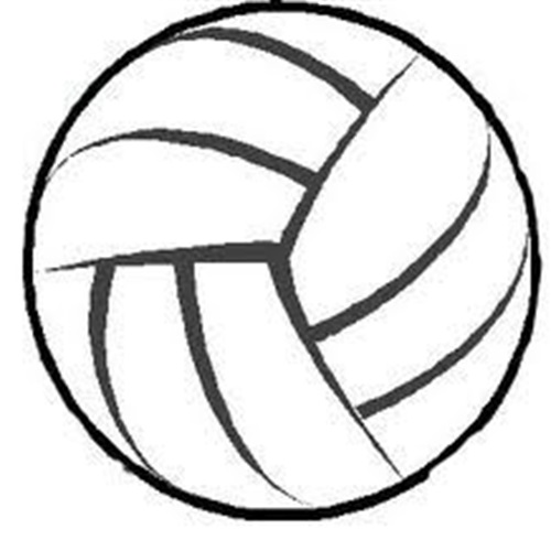 Manchester Regional High School - Girls' Varsity Volleyball