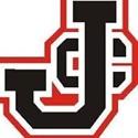 Johnston City High School - Boys Varsity Football
