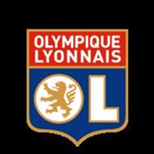 Olympique Lyonnais - Olympique Lyonnais