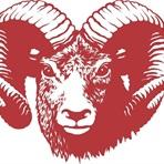 Shepherd Hill Regional High School - Shepherd Hill Regional Varsity Football