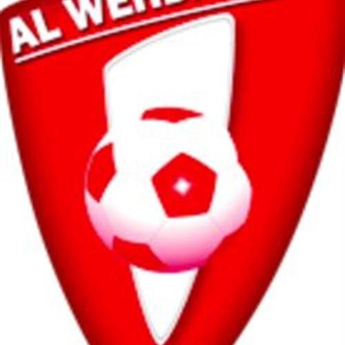 Al-Wehda Club - Al Wahda