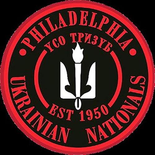 Philadelphia Ukrainian National SC - Zoria Black 2002