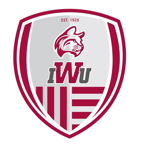 Indiana Wesleyan University - Men's Varsity Soccer