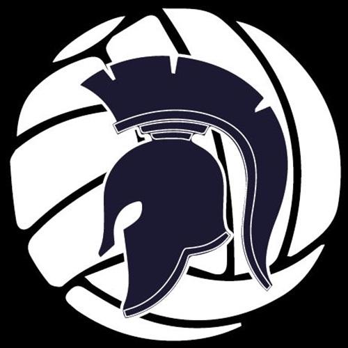 Pleasant Valley High School - Girls' Varsity Volleyball