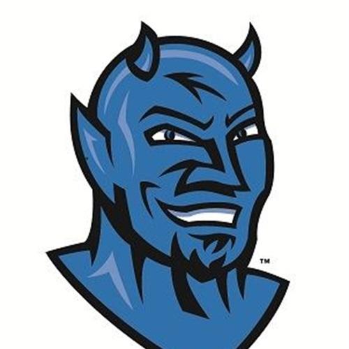Fredonia State University - Boys' Ice Hockey